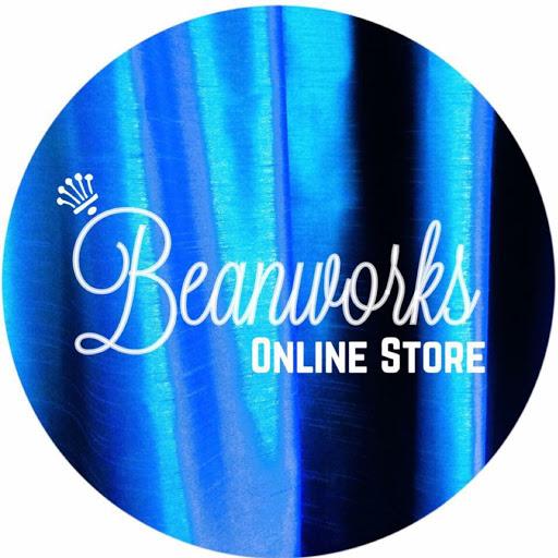 Beanworks 豆•作