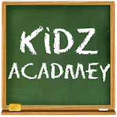 Kids Learning Academy