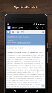 JW Library 2017 Apk by JwDevelopersTeam - wikiapk com