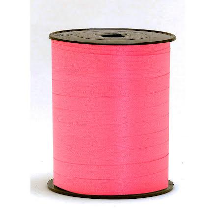 Presentband 10mmx200m matt cer