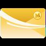app.Appstervan.MobiMail