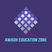 Awadh Education Zone