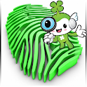 Luck Scanner Prank icon