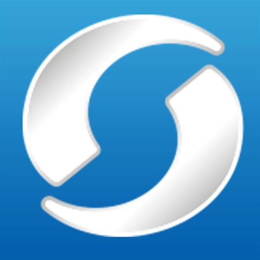 StudioS Apps on Google Play