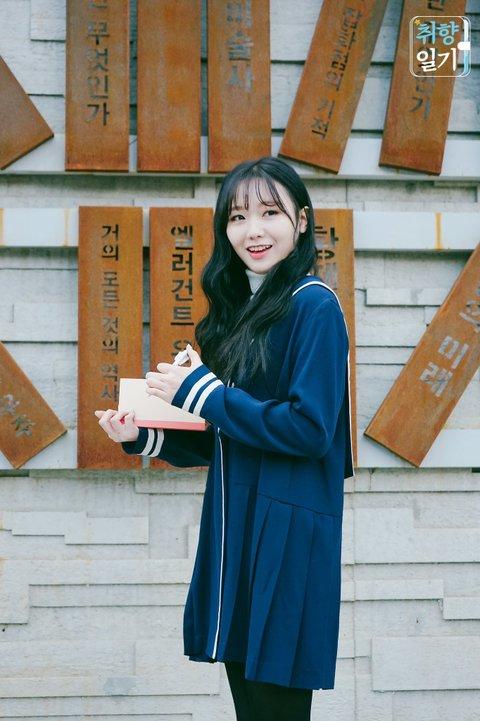soojeong