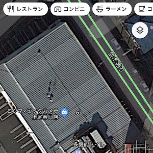 ハイエースバン TRH216K 4WDのカスタム事例画像 🥚とむとむ🥚【SSBO】さんの2020年01月13日21:25の投稿