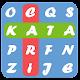 Game Cari Kata (game)