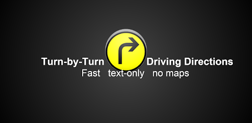 Turn by Turn Directions - Apps on Google Play Driving Directions Only No Maps on 1991 gulf war map, trail map, guatemala map, united states map, need for driving directions map, napa valley driving map,