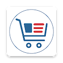 MyUS Shopping: Get What You Love From the USA icon