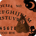 Pocket OUIJA icon