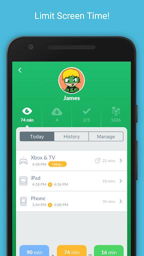 玩免費遊戲APP|下載Kudoso app不用錢|硬是要APP