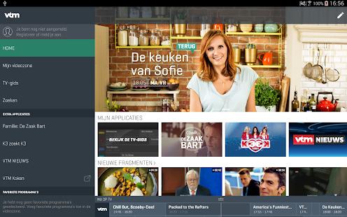 VTM- screenshot thumbnail