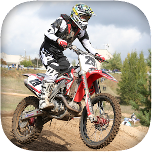 Dirt Bike 3D Racing for PC