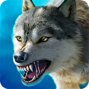 Game The Wolf APK for Windows Phone