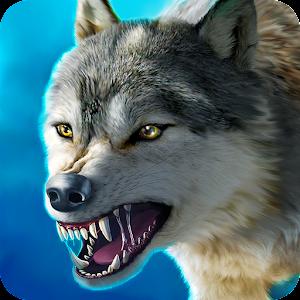 The Wolf v1.8.3 MOD APK Unlimited Money/Diamond
