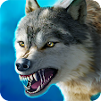 The Wolf file APK for Gaming PC/PS3/PS4 Smart TV