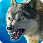 The Wolf 1.7.2 (Mod Money)