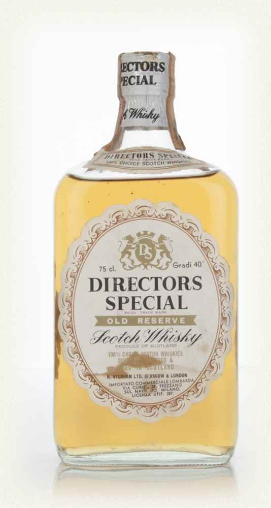 best-whisky-brands-india-Director's-Special-Whisky-Price-Rs. 310 for 750 ml.