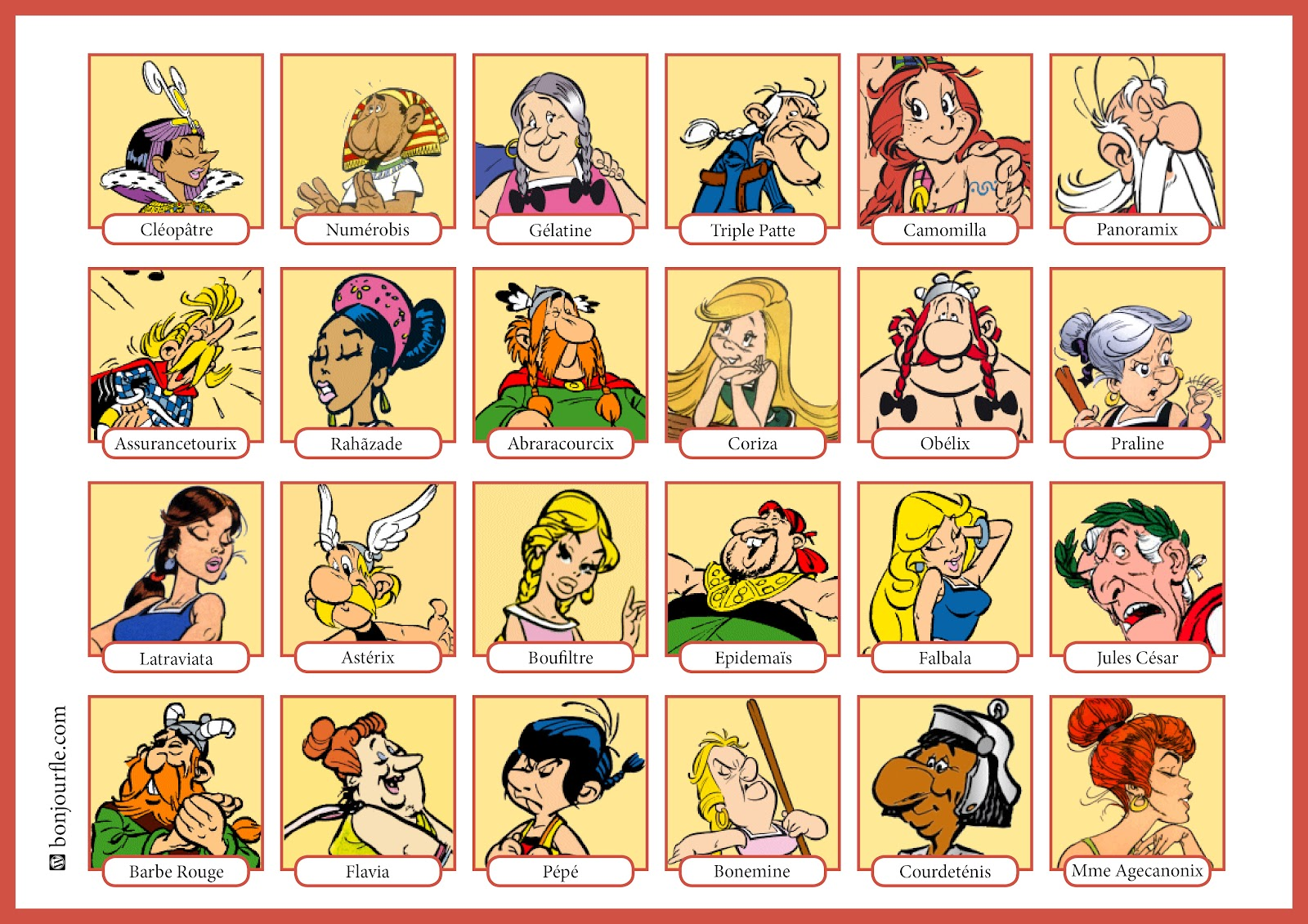 bonjourfle-quiestce-asterix4.jpg