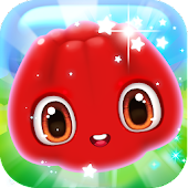 Jelly Rush - Jelly Mania