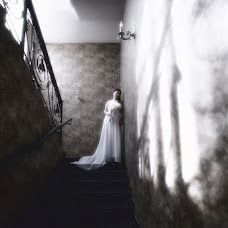 Wedding photographer Ilya Brizhak (brizhak). Photo of 23.05.2013