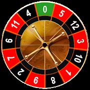 Roulette 12 Mini