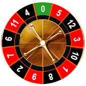 Roulette 12 Mini Android APK Download Free By D.V.G.