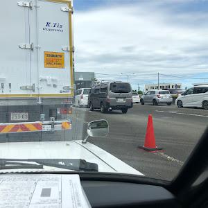 サニートラック  ロングのカスタム事例画像 アウトラインさんの2019年09月12日13:08の投稿
