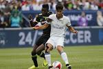 Spaans international wil Real Madrid verlaten voor Premier League-team
