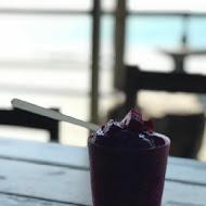 好樂杯冰海景咖啡餐廳