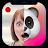Animoji for Android - Phone X 3D Emoji 11.2 Apk