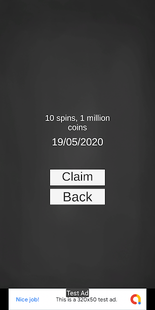 Coin Master Daily Rewards-Not A Game