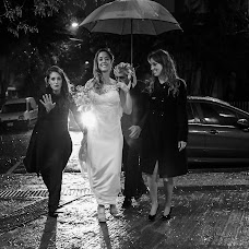 Wedding photographer Tomás Ballester (tomasballester). Photo of 22.08.2016