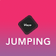 Download Maze Jumping For PC Windows and Mac