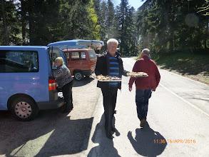 Photo: Janko slastičar