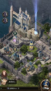 Oceans & Empires 1.6.3 Apk Mod + Data (Unlimited Gold) Latest Version Download 5