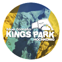Kings Park Hochkoenig icon