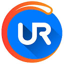 UR BB Browser - Private URL Opener Browser APK