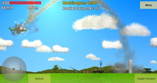 Total Destruction 1.99.1 screenshots 12