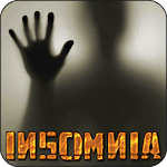 Insomnia: Horror and Nightmares 1