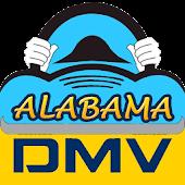 dmv alabama free