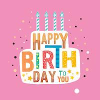 Download Funny Birthday Wishes Happy Birthday Mom Free For Android Funny Birthday Wishes Happy Birthday Mom Apk Download Steprimo Com