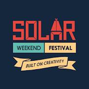 App Solar Weekend APK for Windows Phone