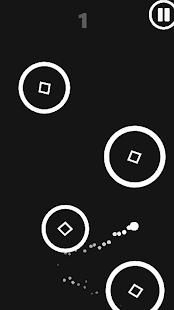 Circle Jailbreak - náhled