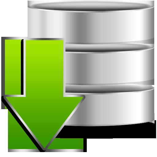 Dátumové údaje lokalít Nelson NZ