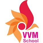 VVM School, Sikar icon