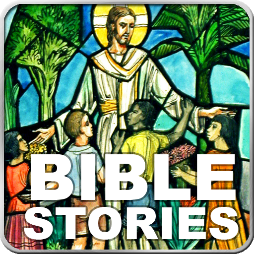All Bible Stories : Offline file APK for Gaming PC/PS3/PS4 Smart TV