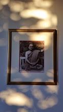Photo: Ajahn Chah anniversary on 16th January