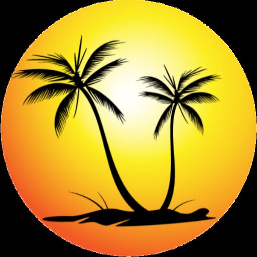 自然瞑想 生活 App LOGO-硬是要APP