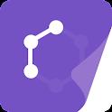 DigitalPage - Ultimate Memo icon